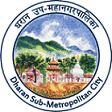 DharanSubmetro